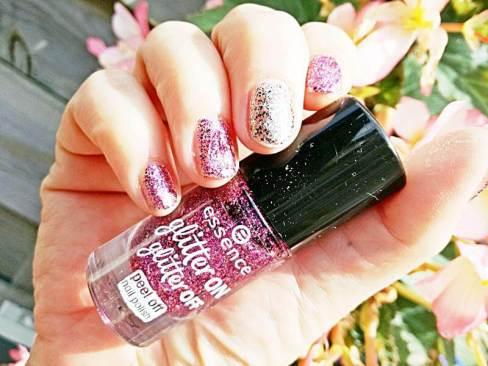 essence glitter on glitter off (4)