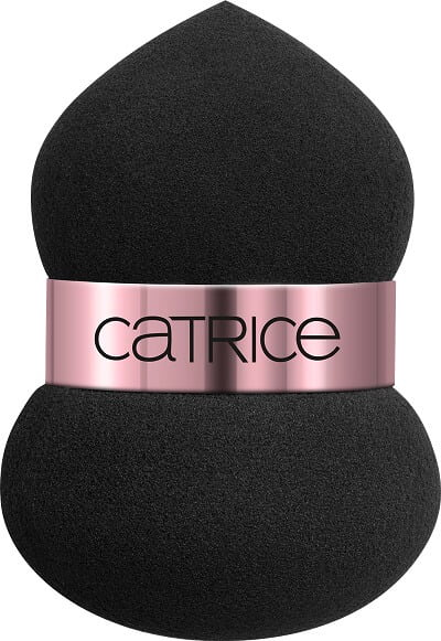 Catrice Blurred Lines 1