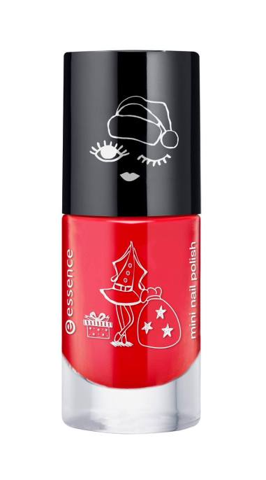 essence adventskalender0004