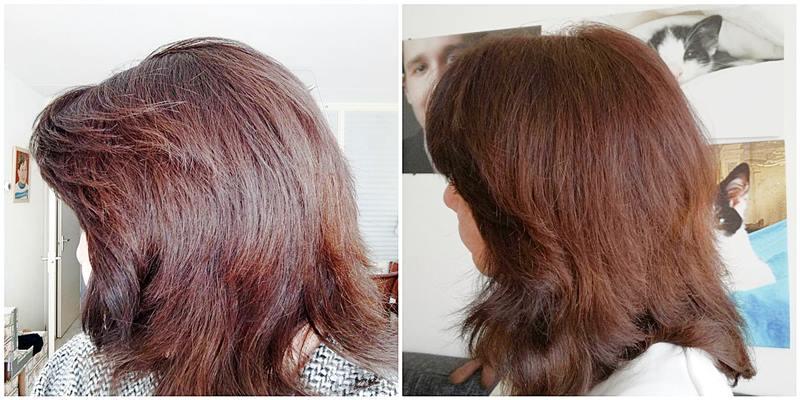 Grahams Conditioner Natuurlijke Haarverzorging Haarverzorging Graham