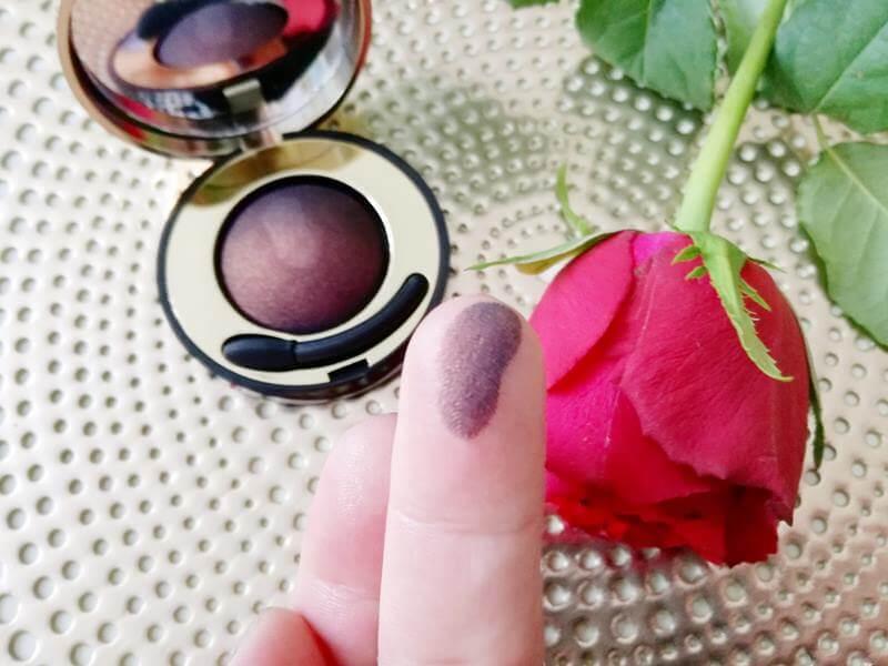 Rock & Rose PUPA Milano eyeshadow (3)