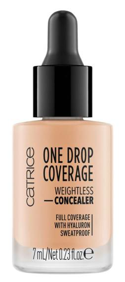 4059729048646_One Drop Coverage Weightless Concealer 020_Image_Front View Full Closed_jpg