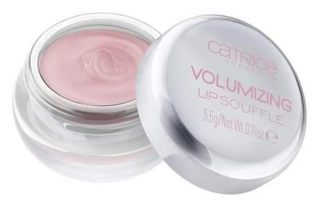 Volumizing Lip Souffel (2)
