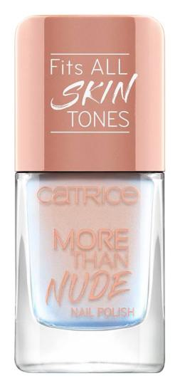 Catrice More Than Nude Nail Polish 02_Image_Front View Closed