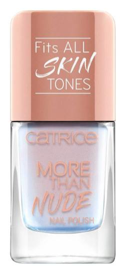 4059729053114_Catrice More Than Nude Nail Polish 03_Image_Front View Closed