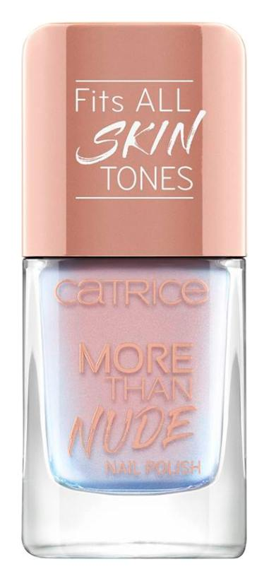 4059729053121_Catrice More Than Nude Nail Polish 04_Image_Front View Closed