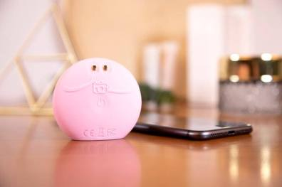 07_FOREO_LUNA fofo_Pearl Pink