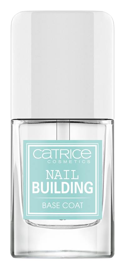 Catrice Nail Building Base Coat_Image_Front View Closed