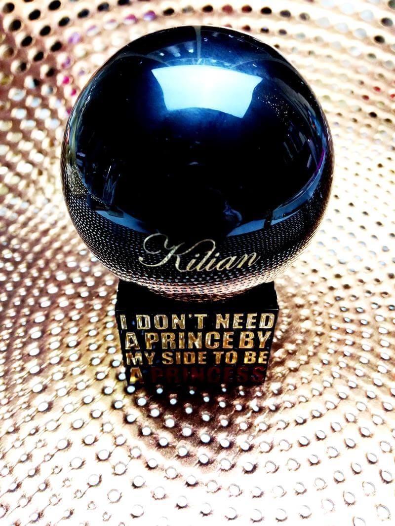 Killian- I Don't Need a Prince by my side to be a Princess (9)