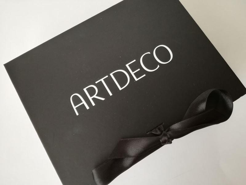 artdeco (10)