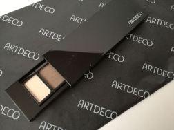 artdeco (8)