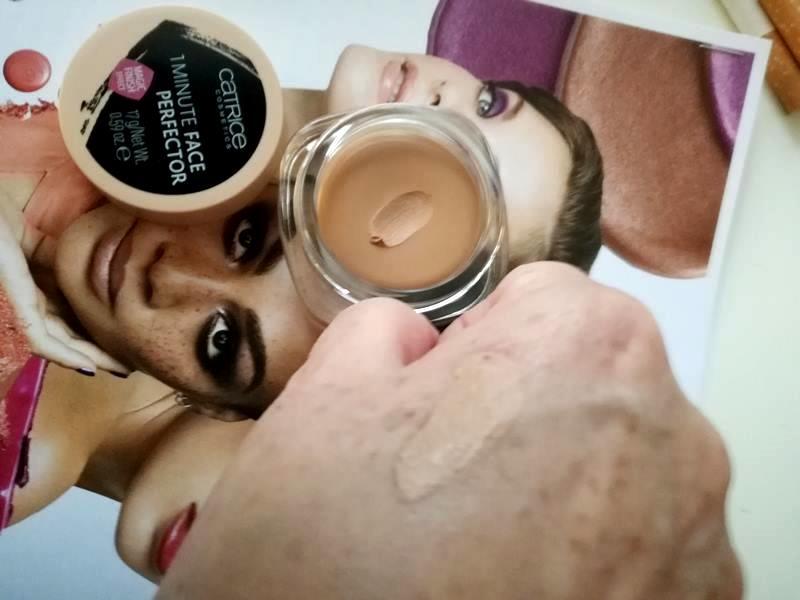 5 Producten van de Lente en Zomer Make-Up van Catrice getest! (Deel 2) 17 catrice lente 2019 5 Producten van de Lente en Zomer Make-Up van Catrice getest! (Deel 2)