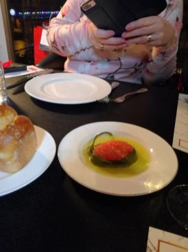 PUPA VIP Diner (3)