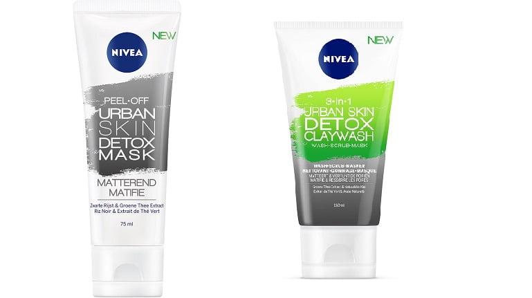 #Cityproof met de nieuwe Nivea Urban Skin Producten 11 nivea #Cityproof met de nieuwe Nivea Urban Skin Producten