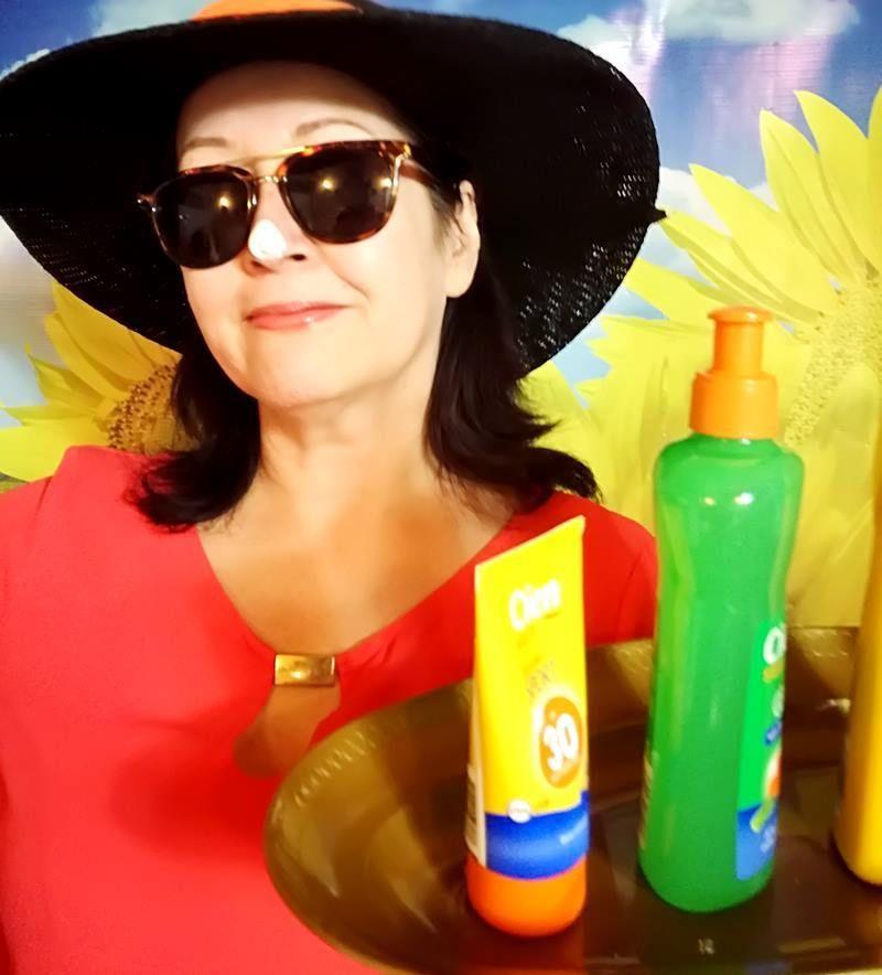 Review - Cien Sun zonnebrandproducten van Lidl 53 cien Review - Cien Sun zonnebrandproducten van Lidl