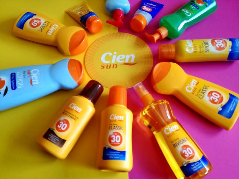 Review - Cien Sun zonnebrandproducten van Lidl 15 cien Review - Cien Sun zonnebrandproducten van Lidl