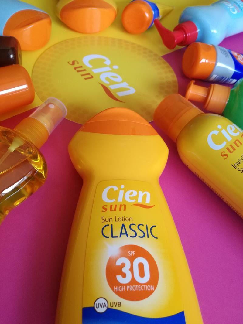 Review - Cien Sun zonnebrandproducten van Lidl 13 cien Review - Cien Sun zonnebrandproducten van Lidl