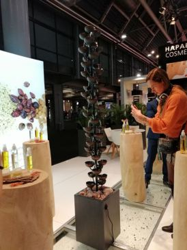 Beauty Trade Special Beurs 201918