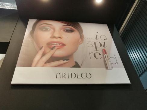 artdeco 1