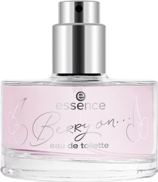 essence trend edition 'berry on...' 25 berry essence trend edition 'berry on...'