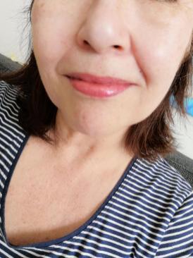 lipgloss karaja