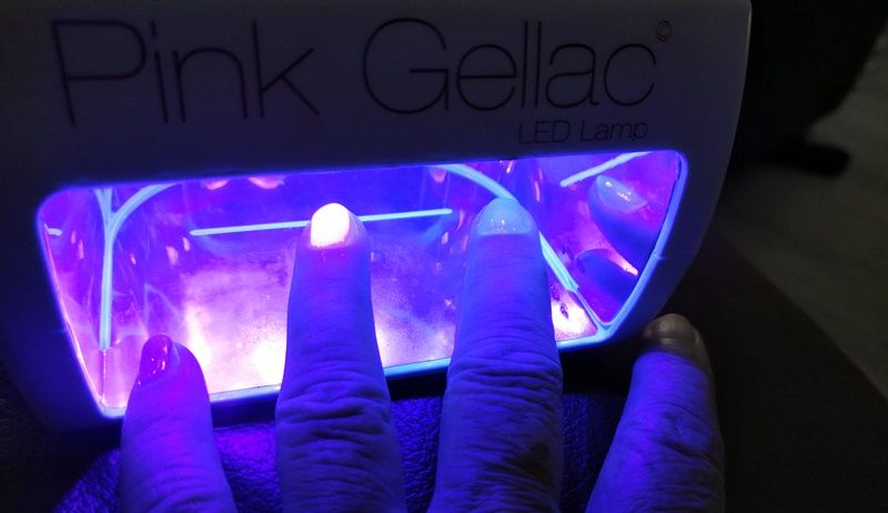 Pink Gellac Lollypop Collectie- Review 15 pink gellac Pink Gellac Lollypop Collectie- Review