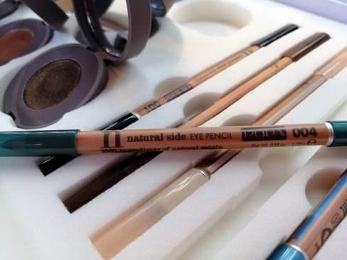 pupa eye pencil 004