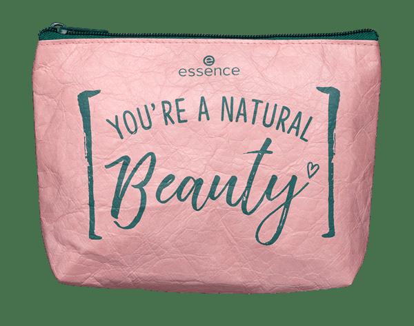 essence herfst/ winter collectie 2019 99 essence mascara essence herfst/ winter collectie 2019