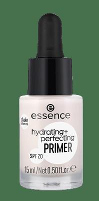 essence herfst/ winter collectie 2019 83 essence mascara essence herfst/ winter collectie 2019