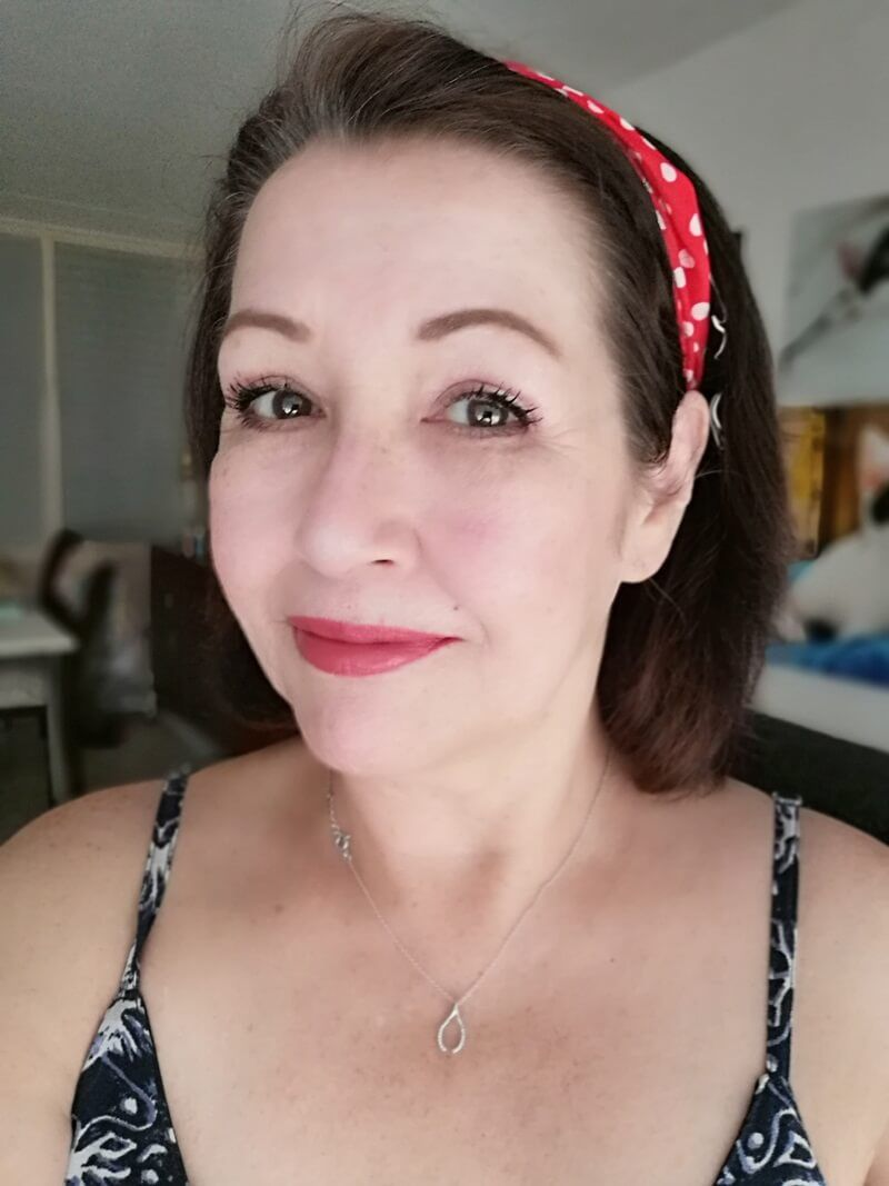 Review Catrice herfst en winter make-up 2019 31 catrice herfst winter 2019 Review Catrice herfst en winter make-up 2019