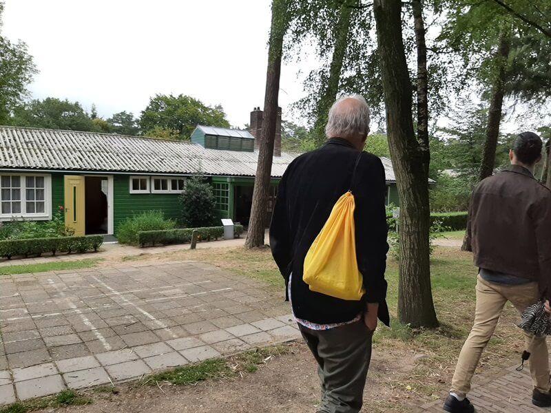 KeeK op de WeeK 32- Dagje Openluchtmuseum: Gruwelijk lekker? 45 openluchtmuseum arnhem KeeK op de WeeK 32- Dagje Openluchtmuseum: Gruwelijk lekker?