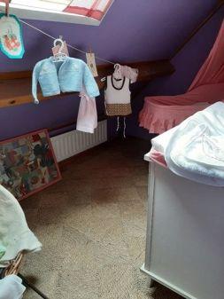 openluchtmuseum 37