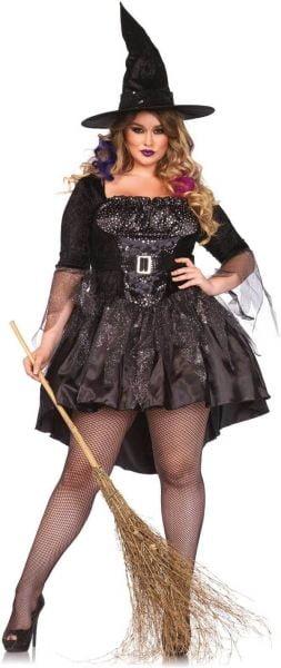 De 10 leukste Halloween kostuums! En WIN jouw eigen outfit! 23 halloween De 10 leukste Halloween kostuums! En WIN jouw eigen outfit!