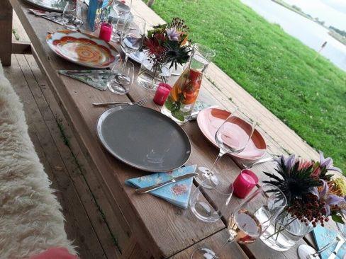 tafel aviko borden