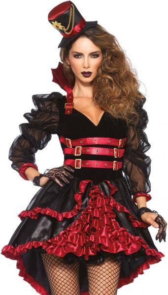 De 10 leukste Halloween kostuums! En WIN jouw eigen outfit! 15 halloween De 10 leukste Halloween kostuums! En WIN jouw eigen outfit!