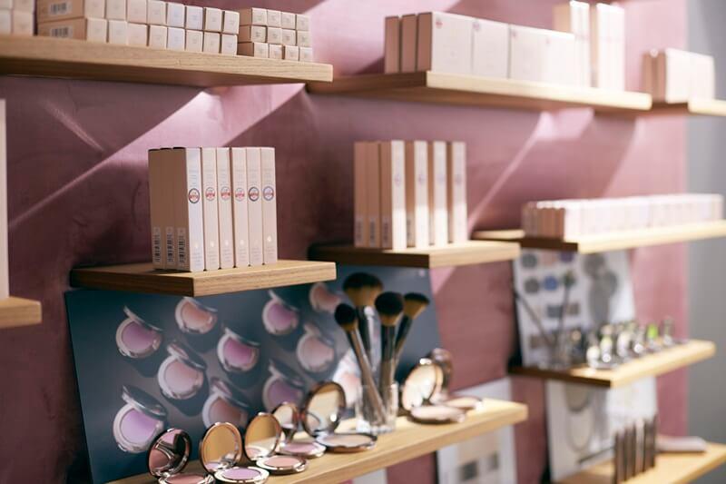 Delilah Cosmetics wil de wereld veroveren 17 delilah cosmetics Delilah Cosmetics wil de wereld veroveren