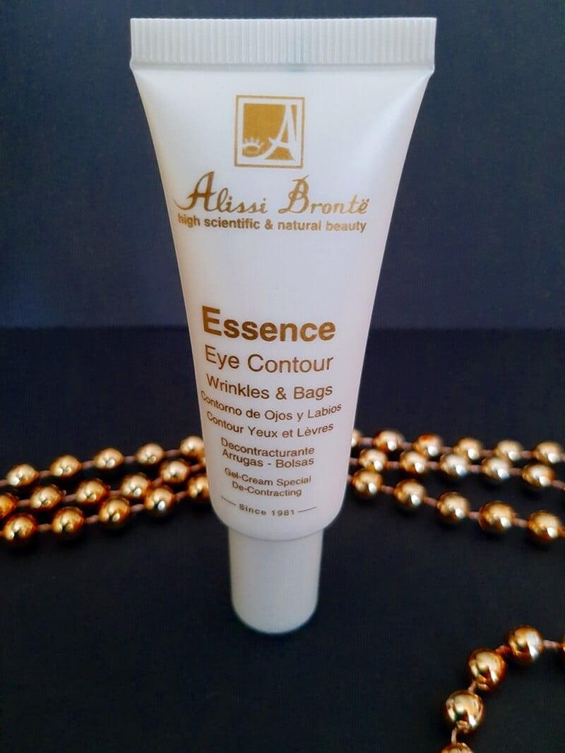 Alissi Brontë- Review Perfect White Serum & Essence Eye Contour 19 alissi bronte Alissi Brontë- Review Perfect White Serum & Essence Eye Contour