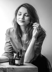 Win een Geuren Workshop (Mabeille Life Transforming Scents) en maak je eigen Parfum! 13 mabeille Win een Geuren Workshop (Mabeille Life Transforming Scents) en maak je eigen Parfum!
