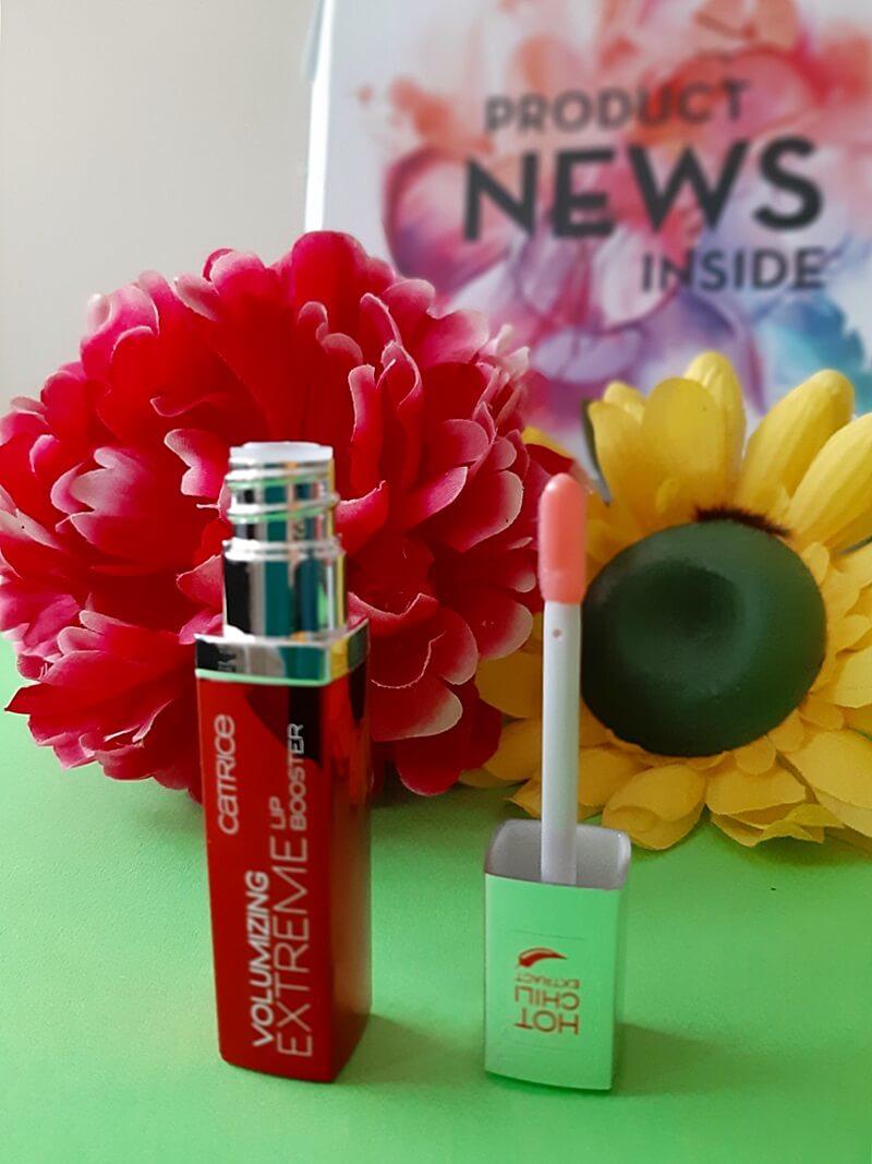 Review! Catrice lente & zomer make-up (Deel 1) 15 lente make-up Review! Catrice lente & zomer make-up (Deel 1)