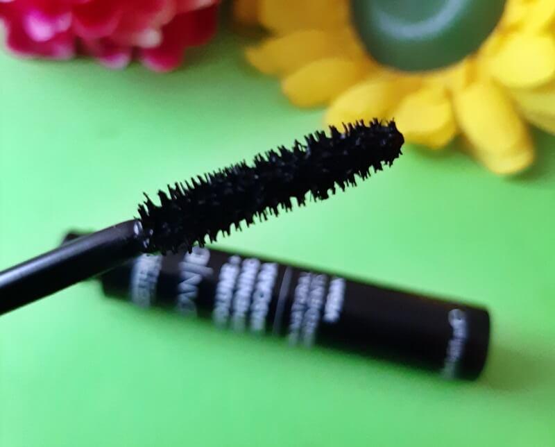 Review! Catrice lente & zomer make-up (Deel 1) 23 lente make-up Review! Catrice lente & zomer make-up (Deel 1)