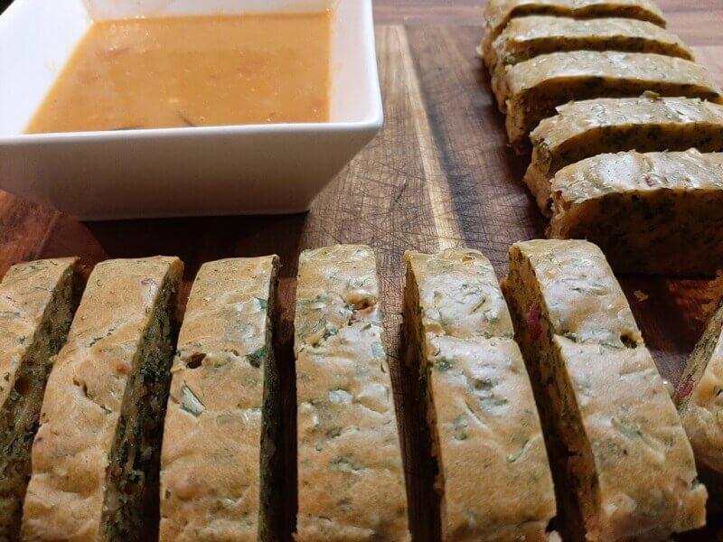 KeeK op de WeeK 9- Cinnamon Rolls, Rucola Cake & Boodschappen- Kat 17 keek op de week KeeK op de WeeK 9- Cinnamon Rolls, Rucola Cake & Boodschappen- Kat