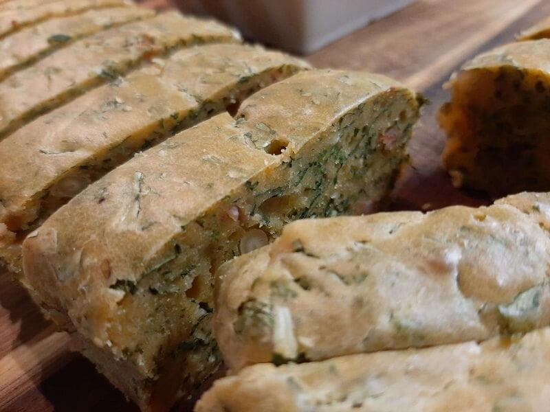 KeeK op de WeeK 9- Cinnamon Rolls, Rucola Cake & Boodschappen- Kat 19 keek op de week KeeK op de WeeK 9- Cinnamon Rolls, Rucola Cake & Boodschappen- Kat
