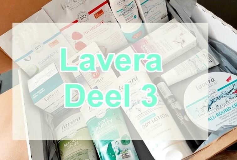 Review Lavera Huidverzorging- Deel 3 11 lavera night cream Review Lavera Huidverzorging- Deel 3