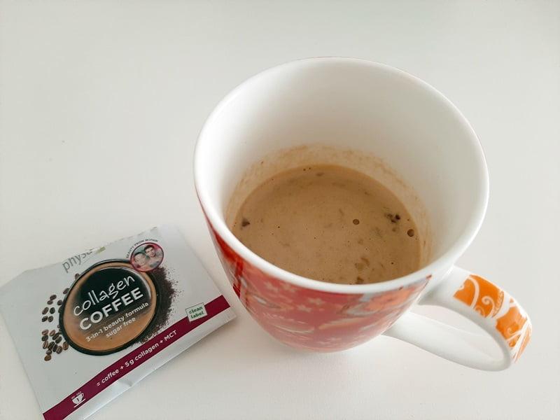 Review Collagen Coffee- Een Opkikker voor Jou en je Huid! 21 physalis Review Collagen Coffee- Een Opkikker voor Jou en je Huid!