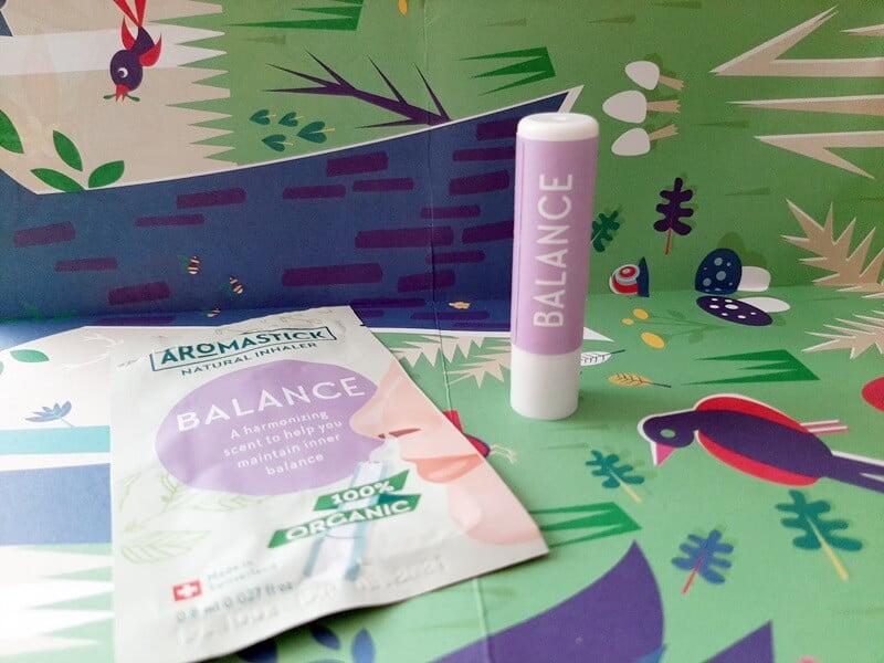 Review! AromaSticks- Voor elke 'mood' een passende geurmix! 21 aromasticks Review! AromaSticks- Voor elke 'mood' een passende geurmix!