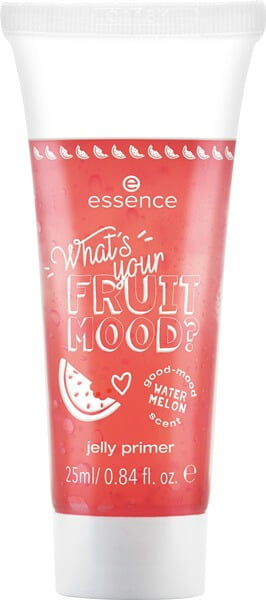essence- What's Your Fruit Mood? 13 fruit essence- What's Your Fruit Mood?