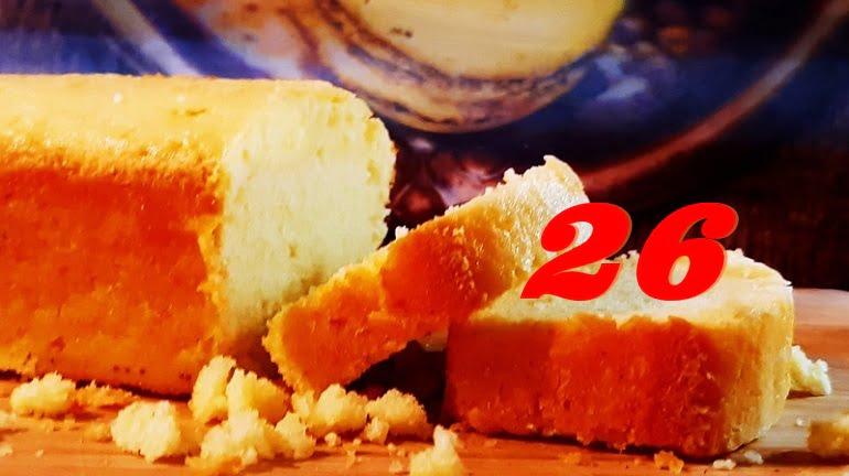 KeeK op de WeeK 26- Ice Cream, Birthday & No Bake Chocolate Cake! 11 keek op de week KeeK op de WeeK 26- Ice Cream, Birthday & No Bake Chocolate Cake!