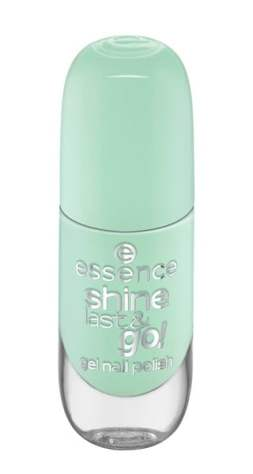 essence-shine-last-go-Everybody-Say-Yeah-42
