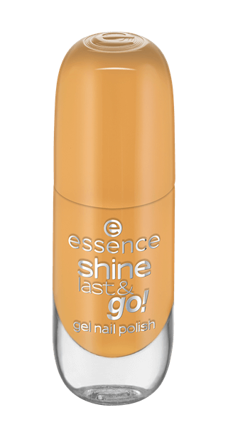 essence-shine-last-go-Walking-On-Sunshine-62png