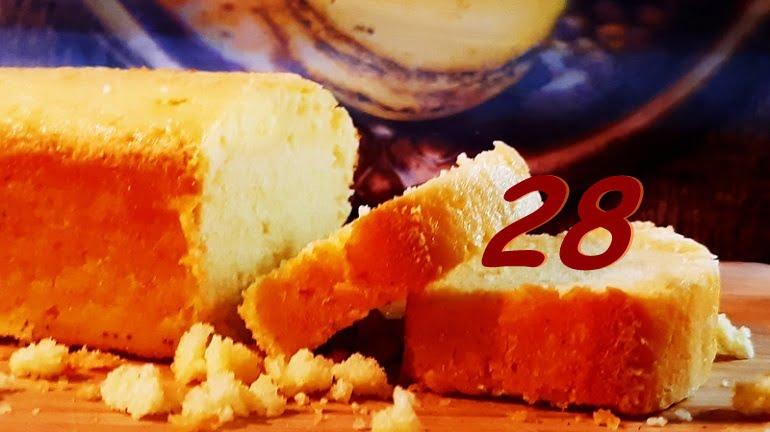 KeeK op de WeeK 28 - Polen, Pupa, Puinhoop, Poezen 11 poolse serie netflix KeeK op de WeeK 28 - Polen, Pupa, Puinhoop, Poezen